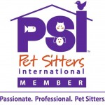 Pet_Sitters_International_logo
