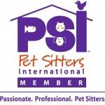 Pet_Sitters_International_logo