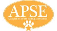 apse-logo-white