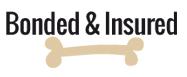 bonded_logo